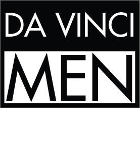 Davinci-since-white-big.png