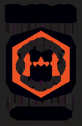 banner_0000_mens-health.png