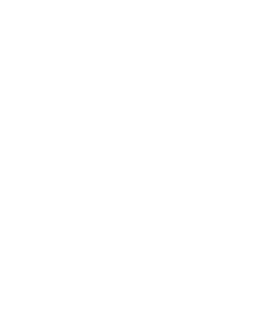 banner_0002_americancrew.png